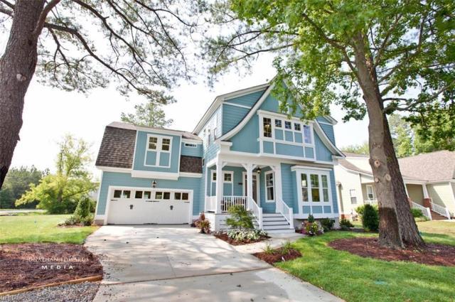Property for sale at MM Caramel/Waterleigh, Moyock,  North Carolina 27958