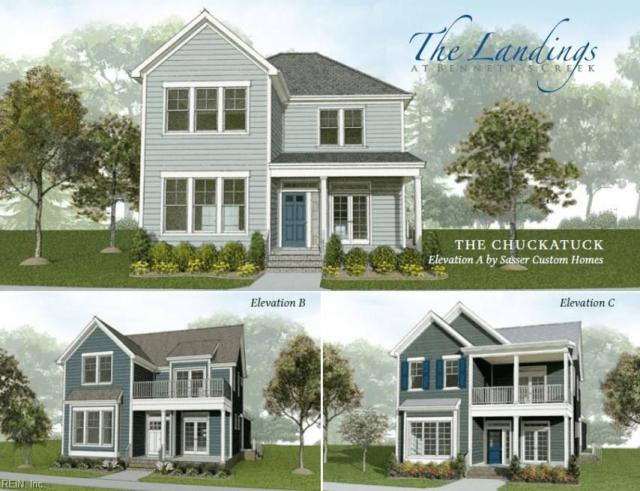 Property for sale at MM Chuckatuck At The Landings At Bennetts Creek, Suffolk,  Virginia 23435