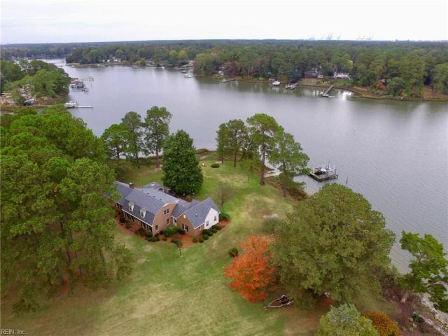Property for sale at 3068 Falmouth Drive, Chesapeake,  Virginia 23321