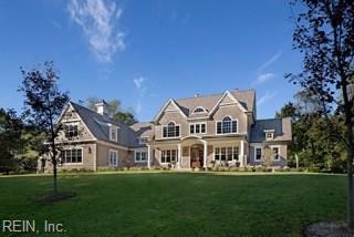 Property for sale at 152 Pinewood Drive, Virginia Beach,  Virginia 23451