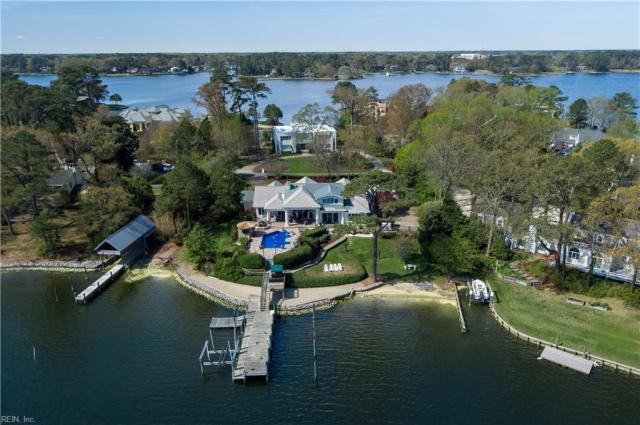 Property for sale at 1048 BOBOLINK Drive, Virginia Beach,  Virginia 23451