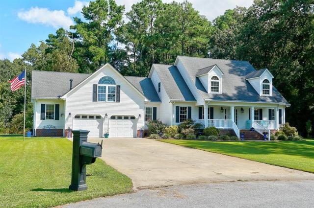 Property for sale at 1005 Small Drive, Elizabeth City,  North Carolina 27909