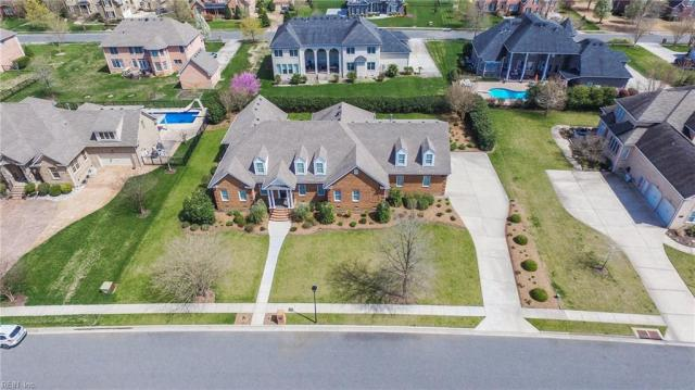 Property for sale at 524 Thistley Lane, Chesapeake,  Virginia 23322