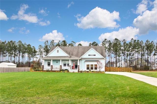 Property for sale at 226 Baxter Lane, Moyock,  North Carolina 27958
