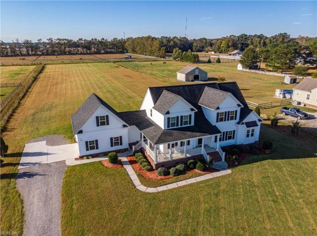 Property for sale at 429 Head Of River Road, Chesapeake,  Virginia 23322