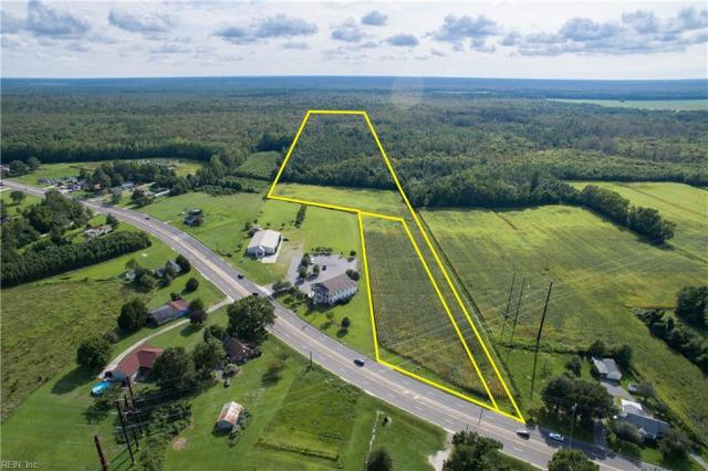 Property for sale at 22+ACR Caratoke Highway, Barco,  North Carolina 27917