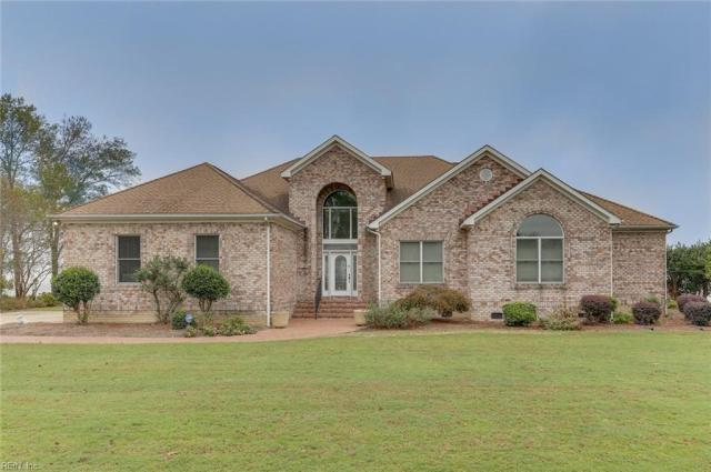 Property for sale at 122 Bayshore Drive, Elizabeth City,  North Carolina 27909