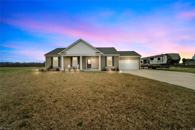 Property for sale at 122 Red Maple Drive, Elizabeth City,  North Carolina 27909