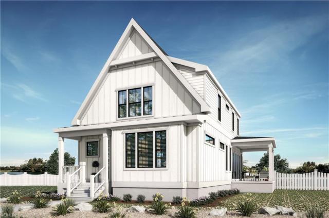 Property for sale at 9525 Marina Drive, Norfolk,  Virginia 23518