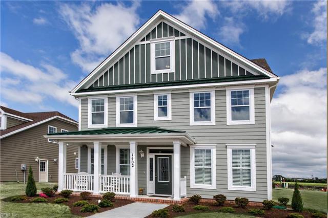 Property for sale at 1402 LONDON Street, Elizabeth City,  North Carolina 27909