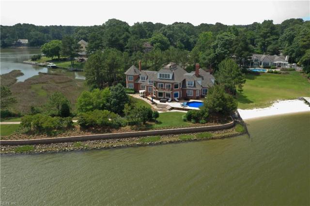 Property for sale at 1844 N Alanton Drive, Virginia Beach,  Virginia 23454