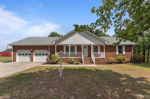 Property for sale at 104 Scotland Drive, Elizabeth City,  North Carolina 27909