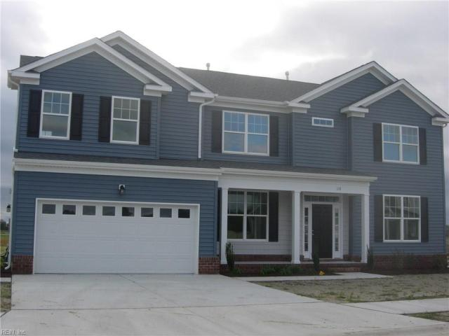 Property for sale at MM Catherine I @ Waterleigh, Moyock,  North Carolina 27958