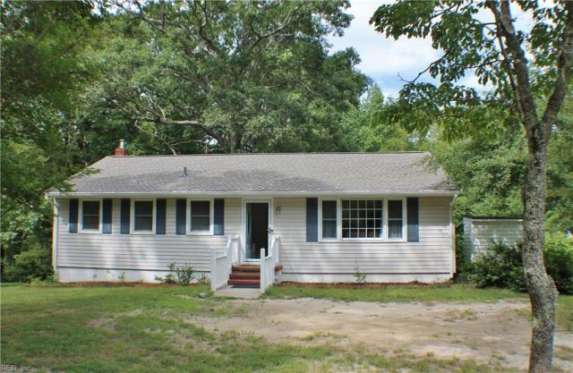 Property for sale at 10133 Burkes Pond Road, North,  Virginia 23128