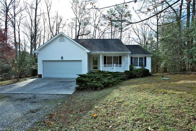 Property for sale at 9607 Spring Branch Drive, North,  Virginia 23128