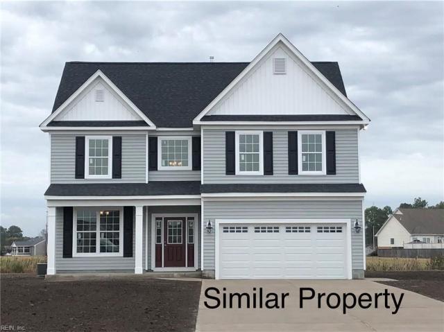 Property for sale at 306 Mizzen Way, Elizabeth City,  North Carolina 27909