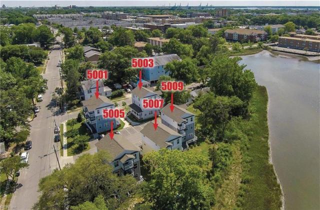 Property for sale at 5001 Killam Avenue, Norfolk,  Virginia 23508