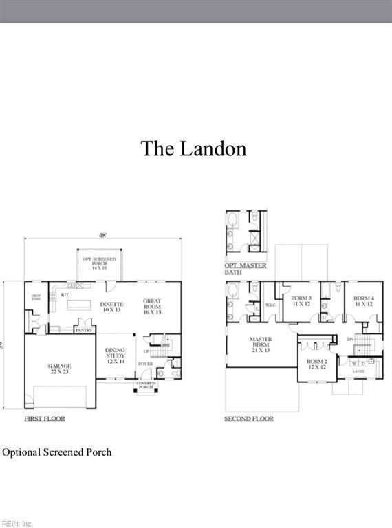 Property for sale at 103 Stedman Lane, Elizabeth City,  North Carolina 27909