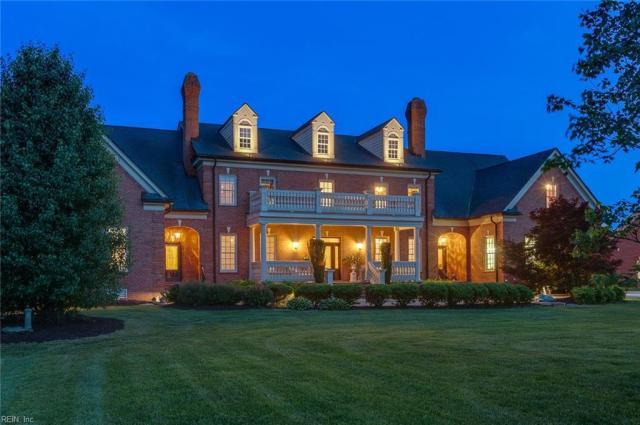 Property for sale at 3125 Hungarian Road, Virginia Beach,  Virginia 23457