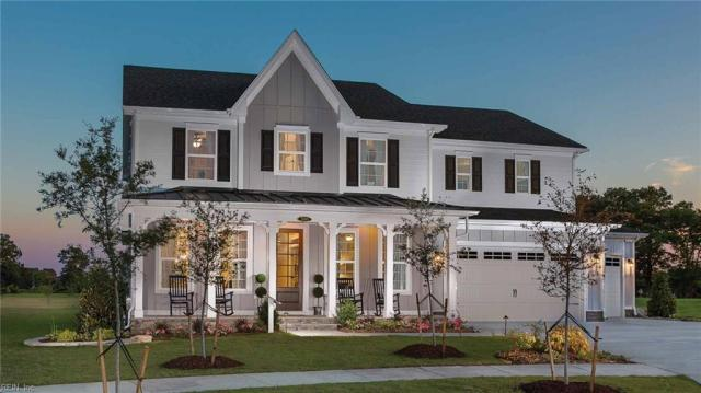 Property for sale at MM Roseleigh (The Gables), Moyock,  North Carolina 27958