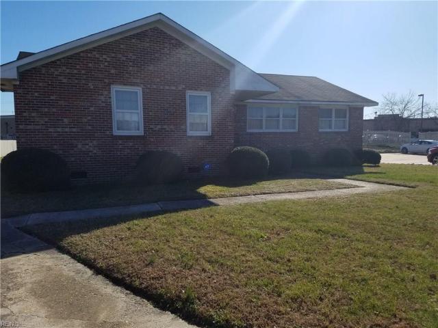 Property for sale at 3609 Dam Neck Road, Virginia Beach,  Virginia 23453