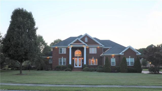 Property for sale at 1612 Water View Circle, Chesapeake,  Virginia 23322
