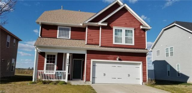 Property for sale at 3702 Union Street, Elizabeth City,  North Carolina 27909