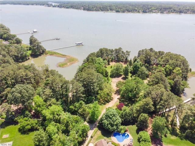 Property for sale at 1805 Estates Court, Virginia Beach,  Virginia 23454