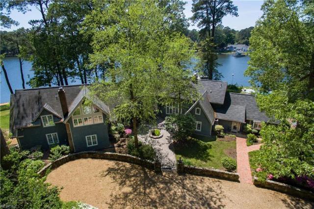 Property for sale at 1501 Mccullough Lane, Virginia Beach,  Virginia 23454