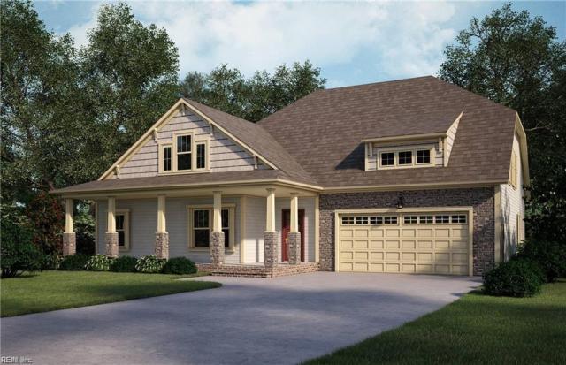 Property for sale at 117 Alden Run, Moyock,  North Carolina 27958