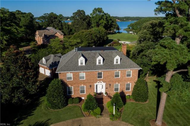 Property for sale at 3097 Kline Drive, Virginia Beach,  Virginia 23452