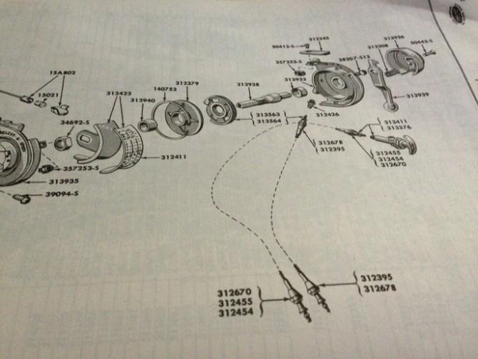 select o speed ford 3000 wiring diagram  pietrodavicoit