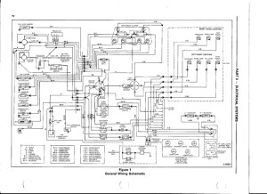 Wiring Diagram For 550 Ford Backhoe | Autos Weblog