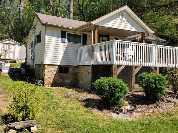 Craigslist Homes For Rent Waynesville Nc View house prices in lake district. cragslist and job search