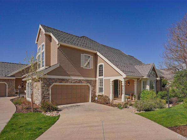 littleton co townhomes townhouses for