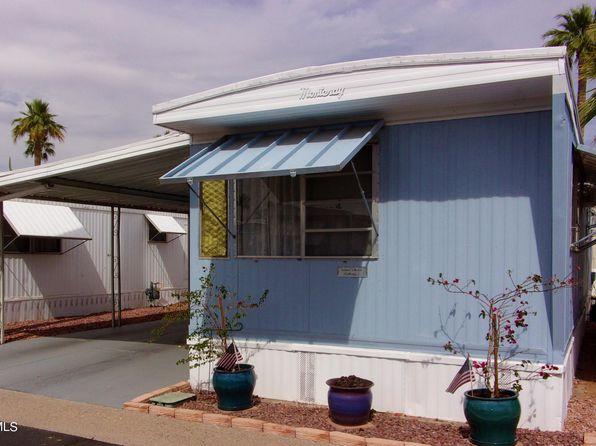 gated community mesa real estate 78