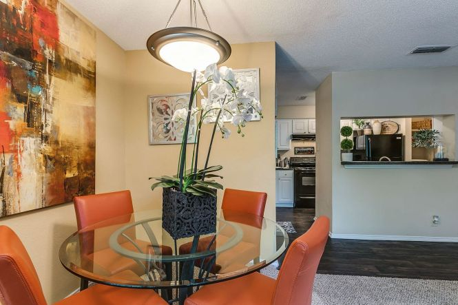 Madison Brookhaven Apartment Als