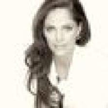 Profile picture for Franca DiCrescenzo