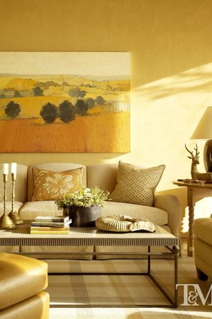 Entrancing Pictures Of Yellow And Grey Living Room Design Decoration Ideas Delightful Modern