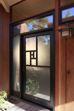 Asian Front Door Ideas Design Accessories Amp Pictures Zillow Digs Zillow
