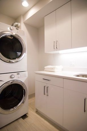 Modern Laundry Room Design Ideas Amp Pictures Zillow Digs