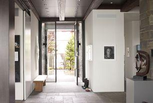 Entryway Barn Door Design Ideas Amp Pictures Zillow Digs