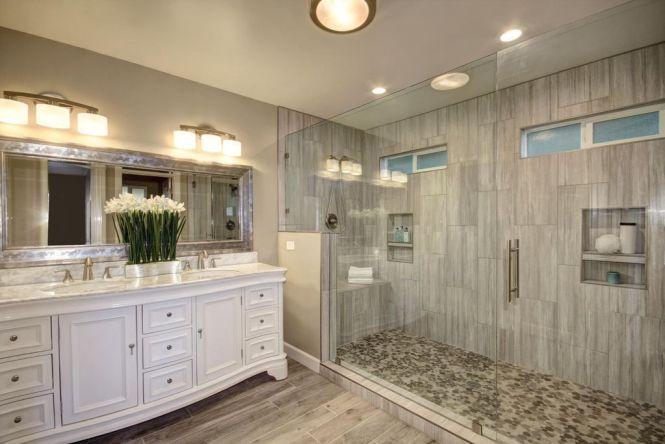 master bathroom design images - bathroom design