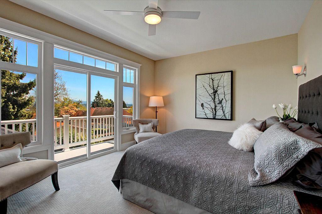 master bedroom ideas - bedroom design & photos   zillow digs   zillow