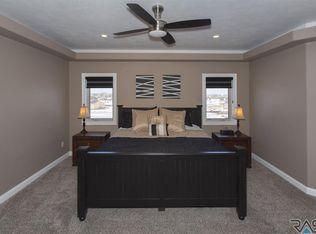 Contemporary Kitchen With Raised Panel Amp Hardwood Floors