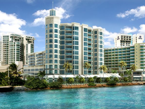 Image result for Caribe Plaza Bldg, San Juan