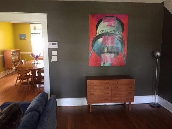 Apartments for rent in richmond va