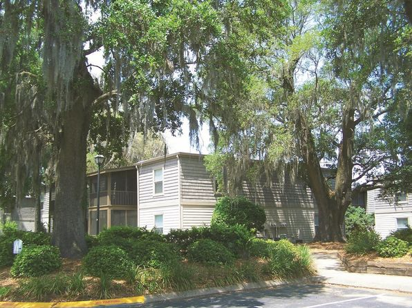 Cheap Apartments For Rent In Charleston SC Zillow