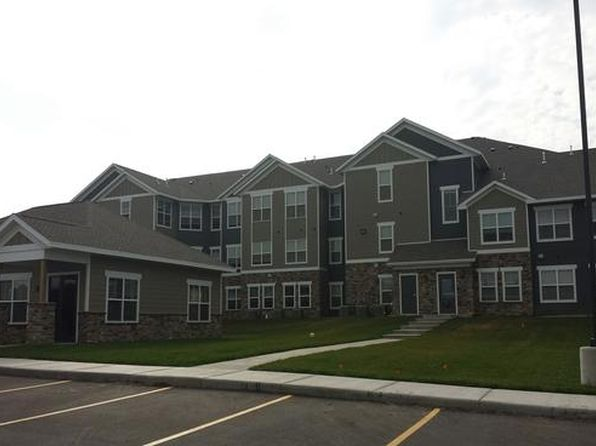 Apartments For Rent In Rapid Valley SD