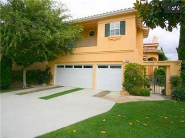 houses for rent in san diego ca - 896 homes | zillow